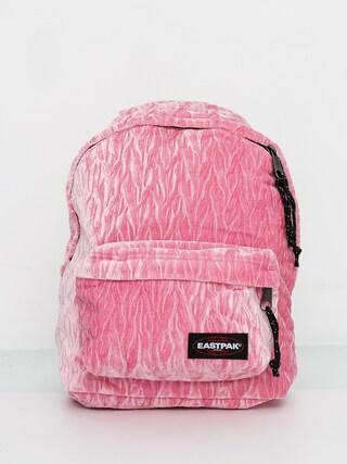 Rucsac Eastpak Orbit (velvet pink)