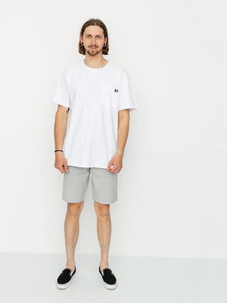 Volcom u0218ort Frickin Snt Static 2 (tower grey)