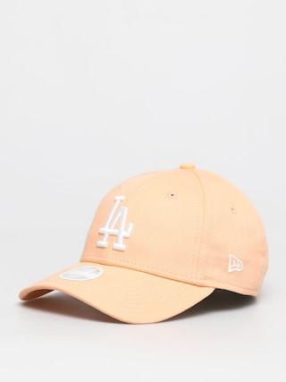 New Era u0218apcu0103 940 La Dodgers ZD Wmn (yellow)