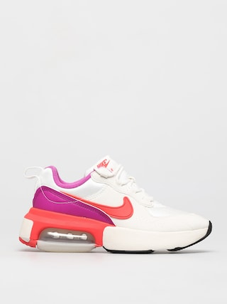 Nike Pantofi Air Max Verona Wmn (summit white/laser crimson sail magenta)