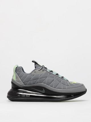 Nike Pantofi Mx 720 818 (smoke grey/smoke grey black volt)