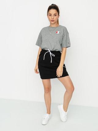 Fustu0103 Champion Skirt 112649 Wmn (nbk)