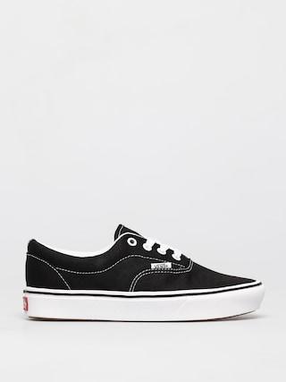 Pantofi Vans ComfyCush Era (classic)