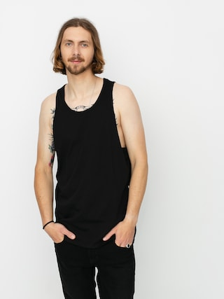 Element Tricou Basic (flint black)