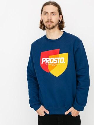 Prosto Hanorac Merg (dark blue)