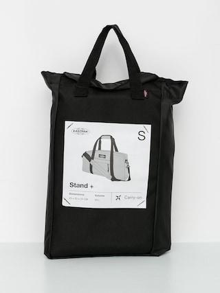Eastpak Geantu0103 Stand+ (black)