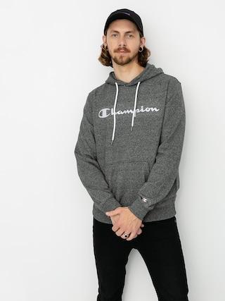 Hanorac cu glugu0103 Champion Legacy Sweatshirt HD 214138 (dgrmm)