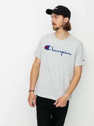 Tricou Champion Jersey Reverse Weave 210972 (loxgm)