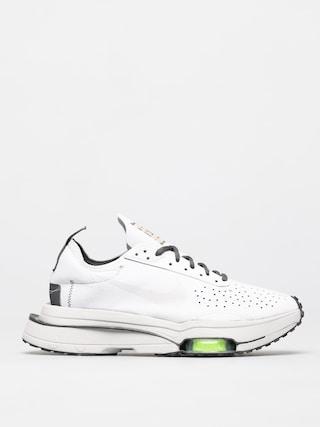 Nike Pantofi Air Zoom Type (summit white/vast grey iron grey)