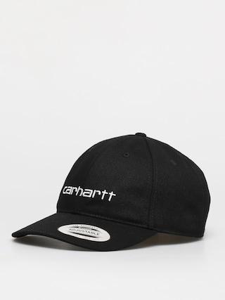 Carhartt WIP u0218apcu0103 Carter ZD (black/white)
