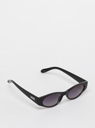 Ochelari de soare Vans Y2K Wmn (black)