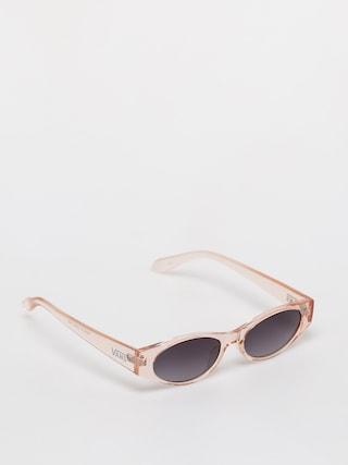 Vans Ochelari de soare Y2K Wmn (cool pink)