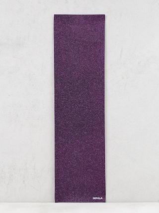 Grip Impala Impala Sparkle Grip (purple sparkle)