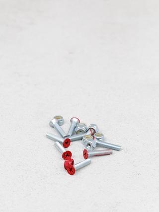 u0218uruburi FKD Phillips Hardware (silver/red)