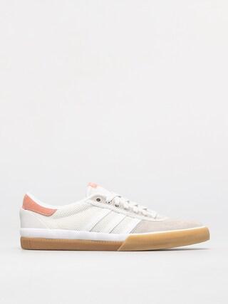 adidas Pantofi Lucas Premiere (crywht/sunglo/gum3)