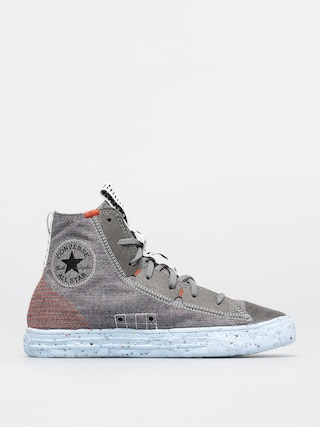 Converse Teniu0219i Chuck Taylor All Star Crater (charcoal/chambray blue)