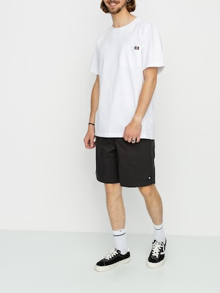 Element u0218ort Vacation (off black)