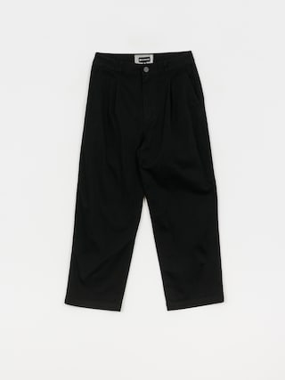 Element Pantaloni Olsen Wmn (flint black)