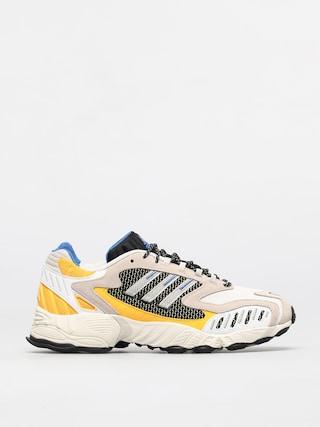 Pantofi adidas Originals Torsion Trdc (cwhite/cbrown/cblack)
