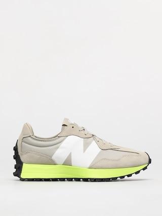 New Balance Pantofi 327 (grey oak)