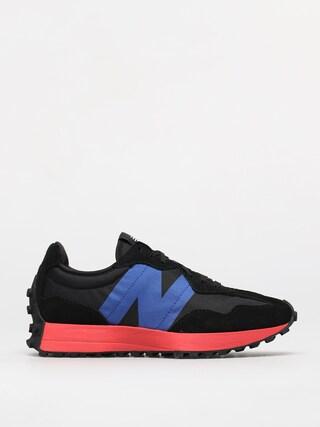 New Balance Pantofi 327 (black)