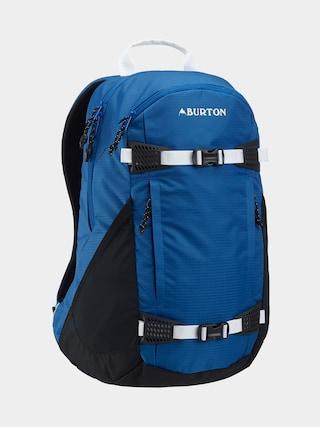 Burton Rucsac Day Hiker 25L (classic blue ripstop)