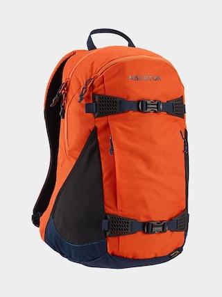 Burton Rucsac Day Hiker 25L (orangeade triple ripstop cordura)