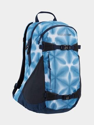 Burton Rucsac Day Hiker 25L Wmn (blue dailola shibori)