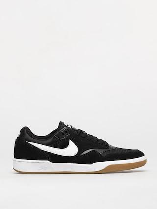 Nike SB Pantofi Gts Return (black/white black gum light brown)