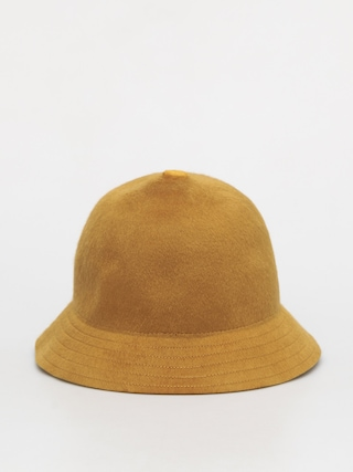 Brixton Pu0103lu0103rie Essex Bucket Hat Wmn (maize)