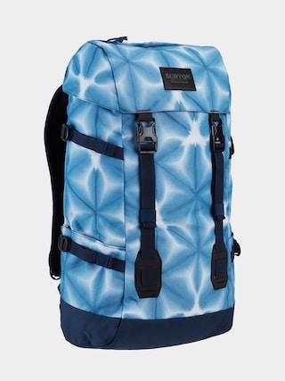 Rucsac Burton Tinder 2.0 30L (blue dailola shibori)