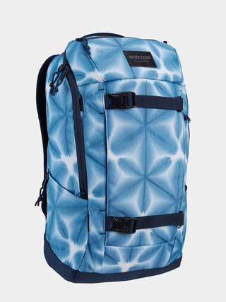Burton Rucsac Kilo 2.0 27L (blue dailola shibori)