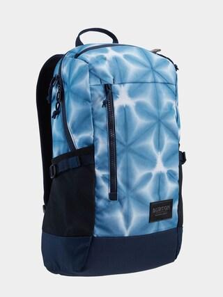 Burton Rucsac Prospect 2.0 20L (blue dailola shibori)