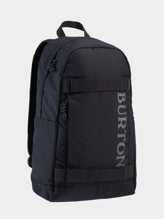Burton Rucsac Emphasis 2.0 26L (true black)