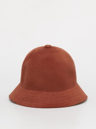 Brixton Pu0103lu0103rie Essex Bucket Hat Wmn (black)