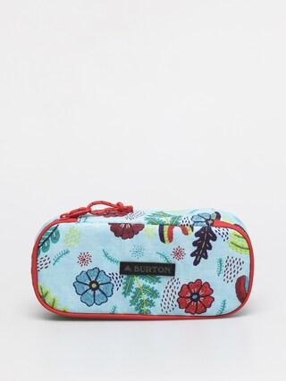 Penar Burton Switchback Case (embroidered floral print)