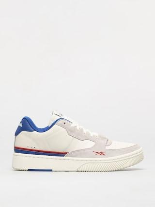 Reebok Pantofi Dual Court (chalk/tedkro/legacr)