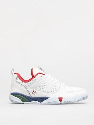 Pantofi eS Silo (multi)