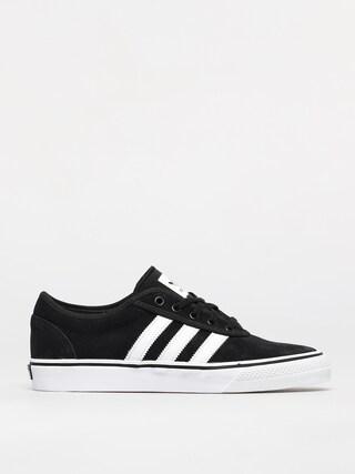 Pantofi adidas Adi Ease (cblack/ftwwht/cblack)