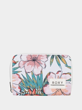 Roxy Portofel Dear Heart Wmn (bright white mahe rg s)