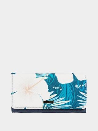 Roxy Portofel Hazy Daze Wmn (mood indigo grange fleur)