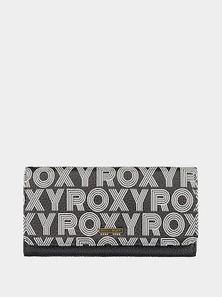 Roxy Portofel Hazy Daze Wmn (anthracite calif dreams)