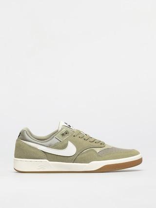 Nike SB Pantofi Gts Return (medium khaki/sail gum light brown gelati)