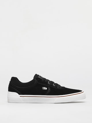Pantofi Etnies Joslin Vulc (black)