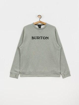 Burton Hanorac termic Oak (gray heather)