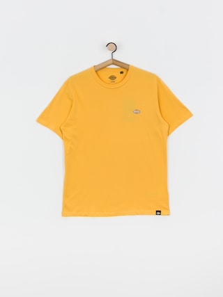 Dickies Tricou Stockdale (apricot)