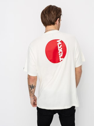 Element Tricou Arata (off white)