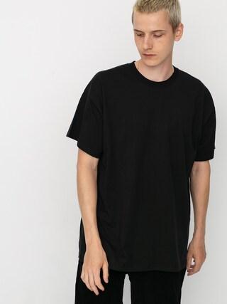 Nike SB Tricou Essential (black)