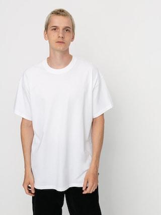Nike SB Tricou Essential (white)