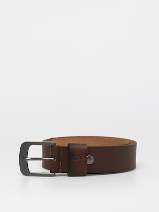 Quiksilver Curea The Everydaily 3 (chocolate)
